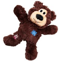 KONG Wild Knots Bears - Small/Medium