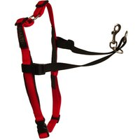 Halti Dog Training Harness - Size S
