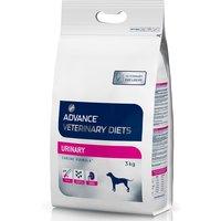 Advance Veterinary Diets Urinary - Economy Pack: 2 x 12kg