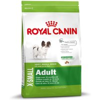 Royal Canin X-Small Adult - 3kg
