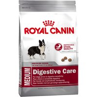 Royal Canin Medium Digestive Care - Economy Pack: 2 x 15kg