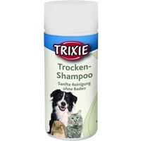 Trixie Dry Shampoo - 200g