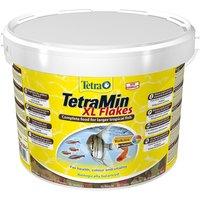 TetraMin XL Flakes - 1l