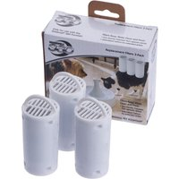 Drinkwell 360 Replacement Filters (3-Pack) - Replacement Filter (3-Pack)
