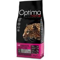 Optimanova Exquisite - 8kg