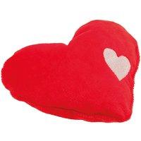 zoolove Wellness Heart - 3 hearts