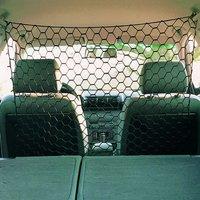 Trixie Car Net 100 x 100 (L x H)