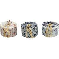 Bob Martin Wild Bird Food Rings Set of 3 - Saver Pack: 2 x 3 rings