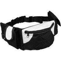 Trixie Waist Pack Baggy Belt - Adjustable belt: 62-125cm