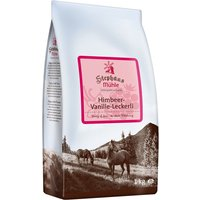 Stephans Mhle Horse Treats Mixed Pack - 5 x 1kg