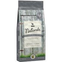 Bozita Naturals Original X Large - Economy Pack: 2 x 12kg