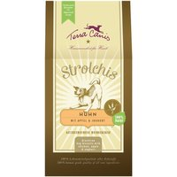 Terra Canis Strolchis Grain-free Dog Biscuits - Duck