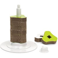 Catit Senses 2.0 Scratcher - Scratching Tower