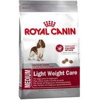 Royal Canin Medium Light Weight Care - Economy Pack: 2 x 13kg