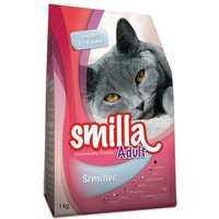 Smilla Sensible - 1kg
