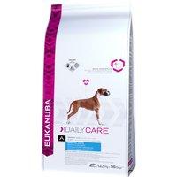 Eukanuba Daily Care - Sensitive Joints - 12.5kg