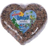 Lillebro Seed Heart - 550g