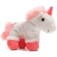 Aumller Unicorn Cat Toy - 1 toy