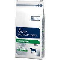 Advance Veterinary Diets Leishmaniasis - 10kg
