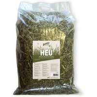 Bunny Hay from Protected Meadows - Economy Pack: 2 x 2.7kg