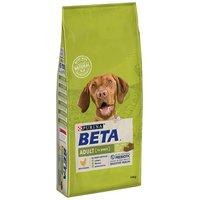 BETA Adult with Chicken - 14kg