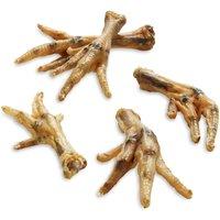Chicken Feet - 50 Chews