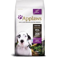 Applaws Puppy Large Breed - Chicken - 15kg