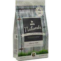 Bozita Naturals Grain Free - 11.5kg