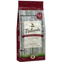 Bozita Naturals Original - Economy Pack: 2 x 12kg