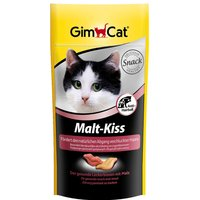 Gimpet Malt Kiss - Saver Pack: 3 x 40g