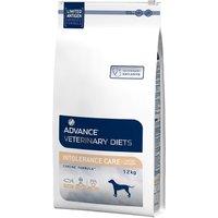 Advance Veterinary Diets Intolerance - 12kg
