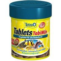 Tetra Tablets TabiMin - 275 Tablets