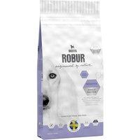 Bozita Robur Sensitive Single Protein Lamb & Rice - 15kg