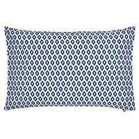 Joules Sailing Boats Housewife Pillowcase