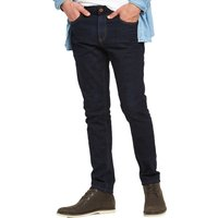 Scotch Soda skim Blue