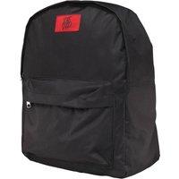 DFND London Boys Backpack Black