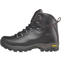 Karrimor Mens KSB Orkney III Weathertite Hiking Boots Brown