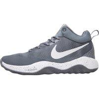 Nike Mens Zoom Rev Trainers Cool Grey/Dark Grey/White