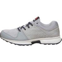 Reebok Womens Sporterra VI Trainers Grey/Steel/Gravel/Cool Breeze
