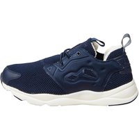 Reebok Womens Furylite Winter Trainers Indio/Chalk