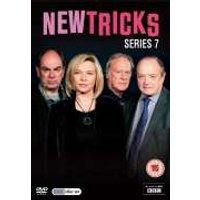 New Tricks - Series Seven