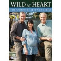 Wild at Heart - Series 7