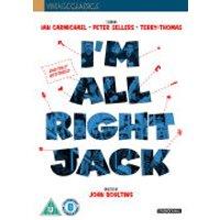 Im Alright Jack - Digitally Restored