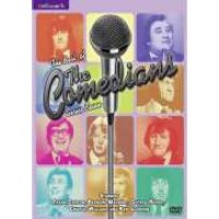 The Comedians - Series 7