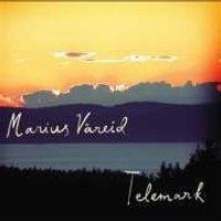 Marius Vareid - Telemark