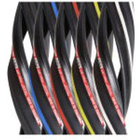 Vittoria Open Corsa CX Folding Road Tyre - Black - 700c x 23mm