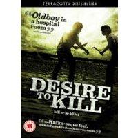 Desire to Kill