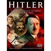 Hitler: A Journey Through his World