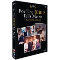 For the Bible Tells Me So