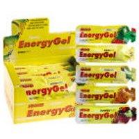 High5 Sports Energy Gel - Box of 20 - Apple
